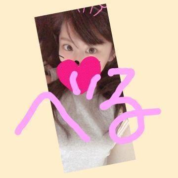 「お肉」09/19(水) 21:39 | べるの写メ・風俗動画