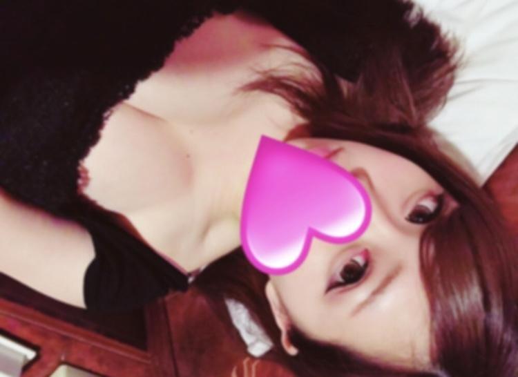 「♡」09/19日(水) 21:51   ななみちゃんの写メ・風俗動画
