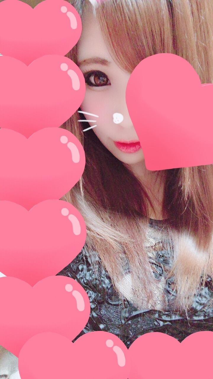 ひめか「出勤♡」09/19(水) 22:12 | ひめかの写メ・風俗動画
