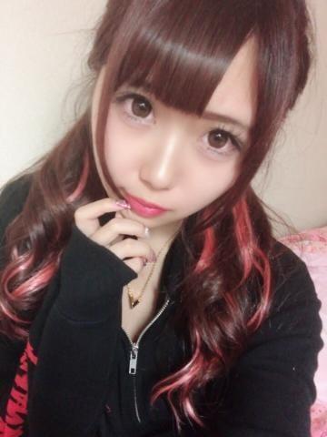 「発表!!!!!」09/19(水) 22:57   ゆいかの写メ・風俗動画