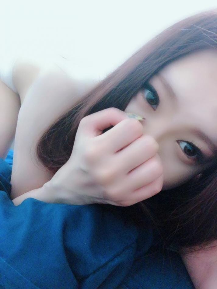 「♡」09/19(水) 23:36   せいか☆モデル系の写メ・風俗動画
