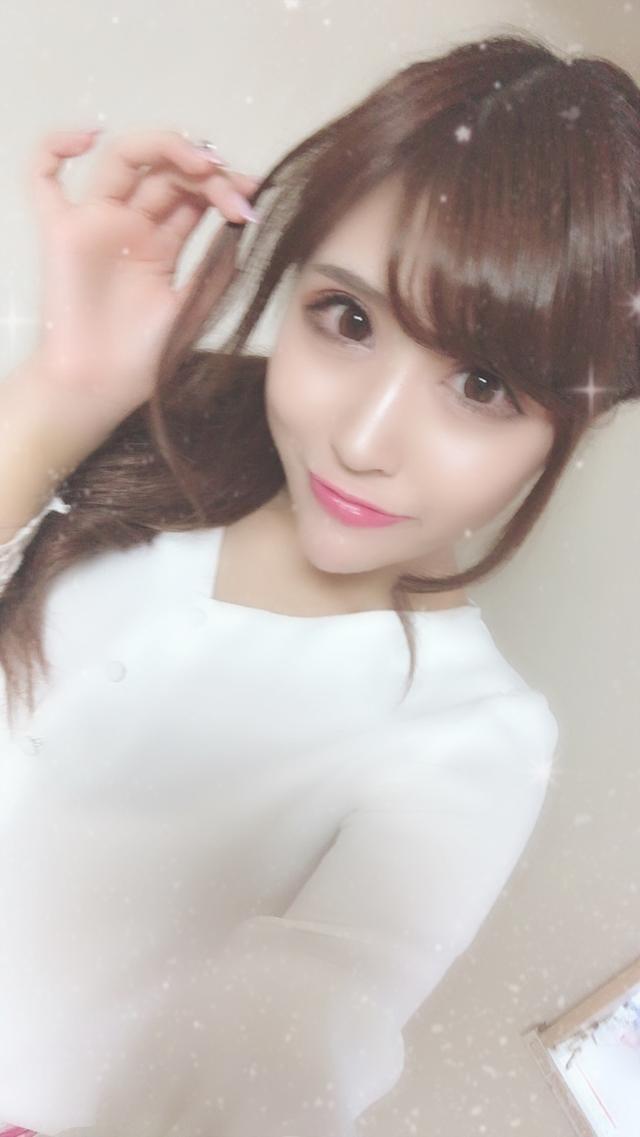 「おれい」09/19日(水) 23:55 | ともの写メ・風俗動画