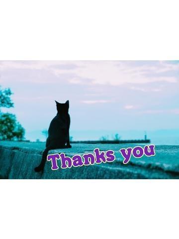 「ありがとう( v^-゜)♪」09/20日(木) 00:03 | ひろ☆マットプレイAF可能☆の写メ・風俗動画