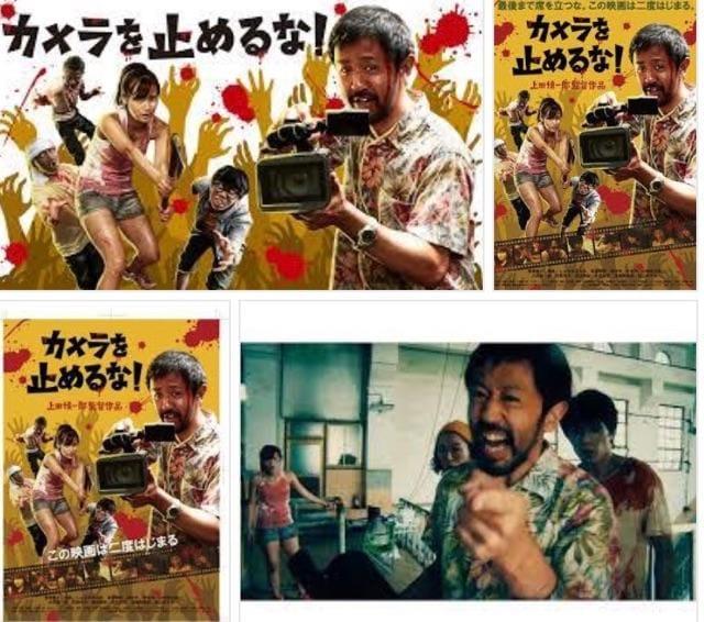 「[お題]from:おむぁん子さん」09/20(木) 00:30 | あんなの写メ・風俗動画