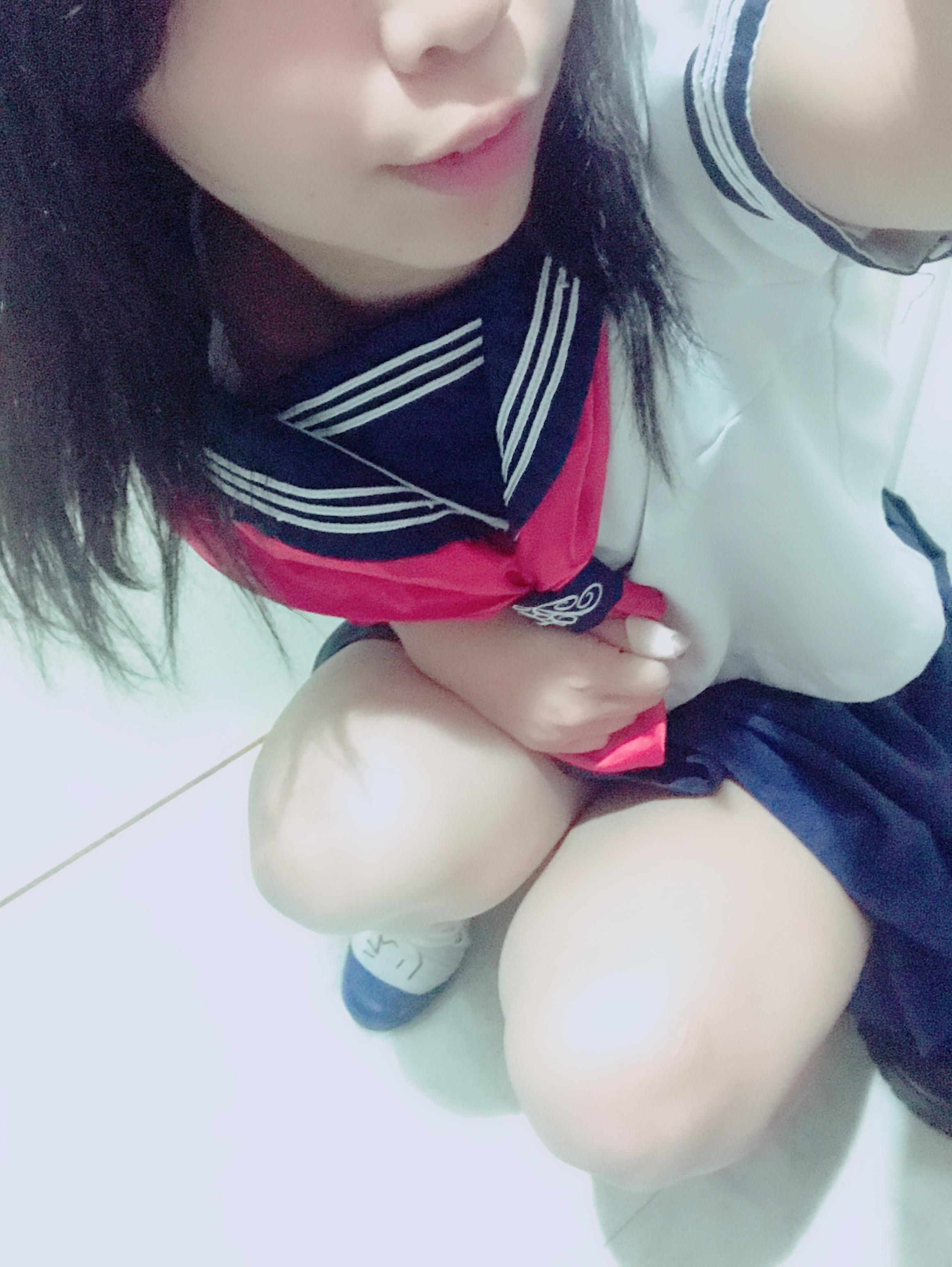 「No42 河西」09/20日(木) 00:36 | 河西の写メ・風俗動画