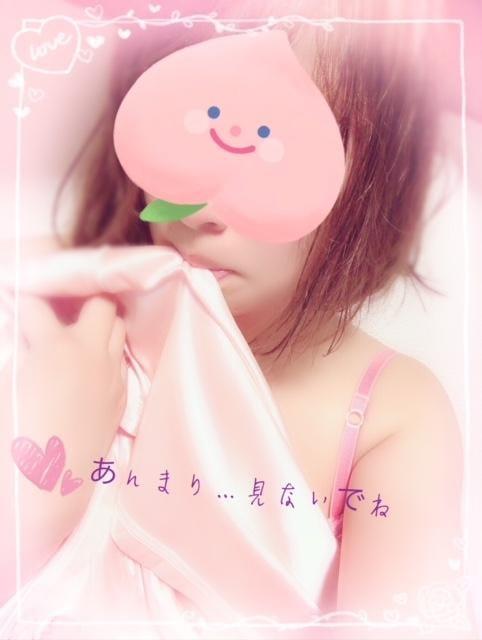 「お着替えちゅー…♡」09/20日(木) 01:03 | 夏姫 あんの写メ・風俗動画