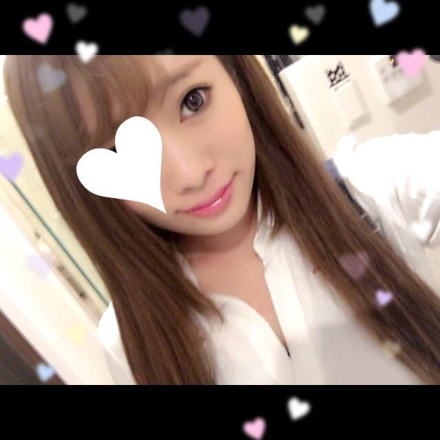 「ありがとう♡」09/20日(木) 01:15 | ゆらの写メ・風俗動画