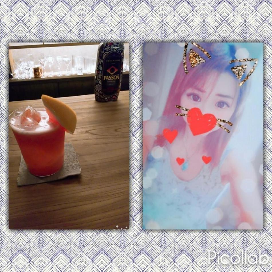 「きいて、」09/20(木) 01:16 | 栞音 shionの写メ・風俗動画