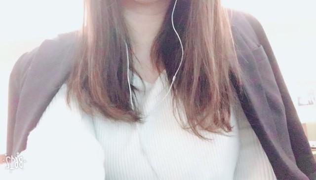 「お礼☆」09/20日(木) 02:09 | 結城しずくの写メ・風俗動画