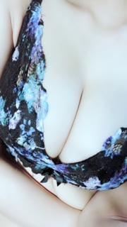 ルナ「お礼♡」09/20(木) 02:14 | ルナの写メ・風俗動画