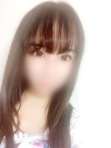 体験あいか「お礼☆」09/20(木) 02:35 | 体験あいかの写メ・風俗動画