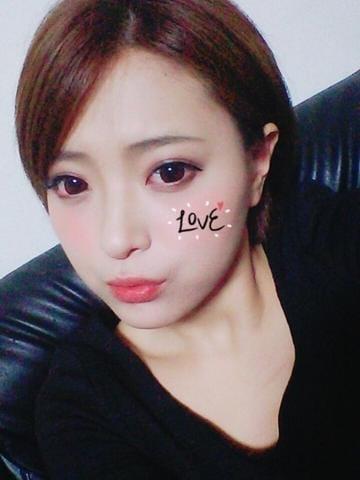 「(*´?`*)?Thanks!」09/20日(木) 03:30 | AMIの写メ・風俗動画