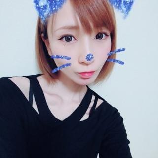 「悲報(」09/20(木) 03:34 | さつきの写メ・風俗動画