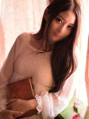 「ホテル板倉のUさん」09/20(木) 03:44 | なぎさの写メ・風俗動画
