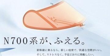 「セーフだよね??」09/20(木) 03:49 | 麻耶の写メ・風俗動画