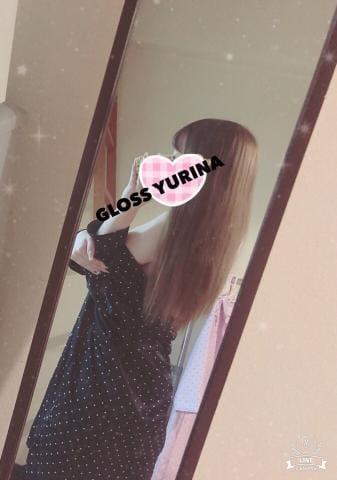 ゆりな YURINA「thanks?」09/20(木) 04:00 | ゆりな YURINAの写メ・風俗動画