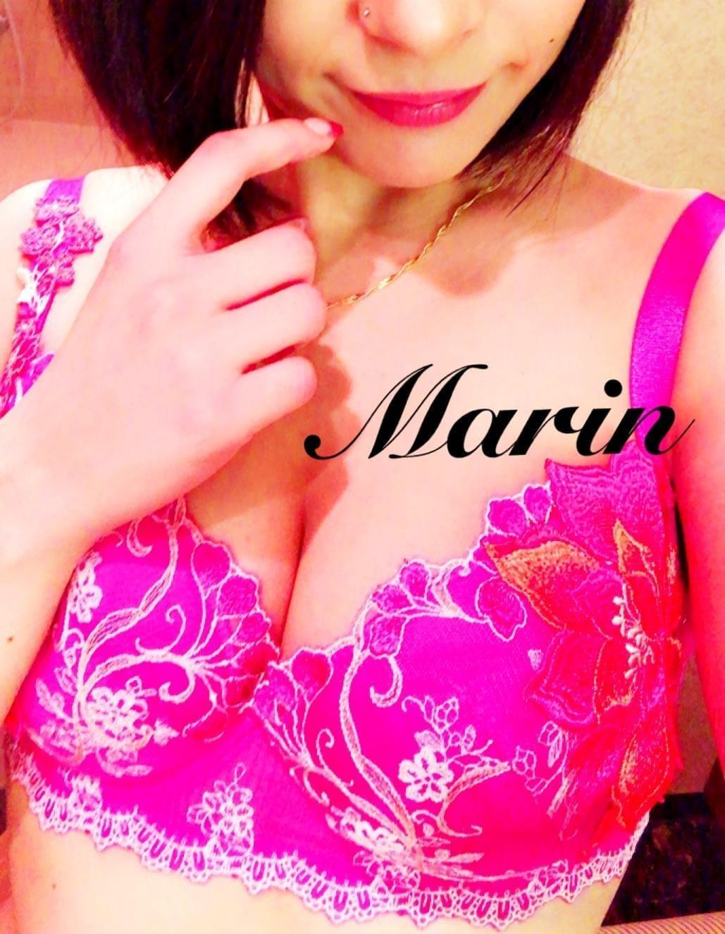 「リゾートホテルのお兄さんへ」09/20日(木) 06:25 | MARINの写メ・風俗動画