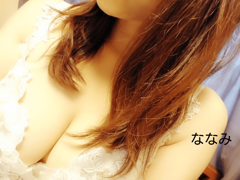 「こんな日は…」09/20日(木) 06:38 | 加藤ななみの写メ・風俗動画