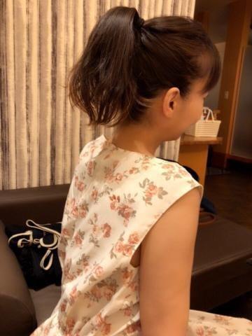 「おはようございます(?′???)」09/20日(木) 06:52 | 朝倉 ちとせの写メ・風俗動画