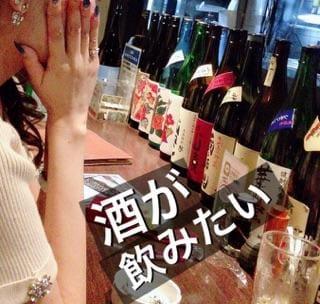 「私は勝ちました」09/20日(木) 08:03 | 倖田 コウの写メ・風俗動画
