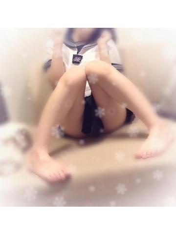 「イルファーロのなかよしさん♡」09/20日(木) 08:06 | もえ☆『ロリの結晶』発掘!!の写メ・風俗動画
