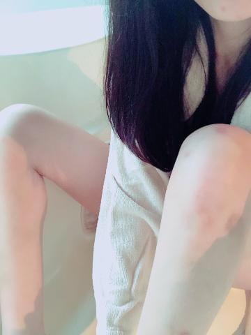 「おはよー?」09/20日(木) 09:48 | らいむの写メ・風俗動画