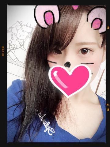 「雨、、、」09/20日(木) 09:53 | りんの写メ・風俗動画
