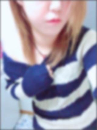 「冬到来〜?イベント」09/20(木) 10:10 | なつの写メ・風俗動画