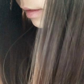 愛美 ひなの「おはようございますっ」09/20(木) 10:23   愛美 ひなのの写メ・風俗動画