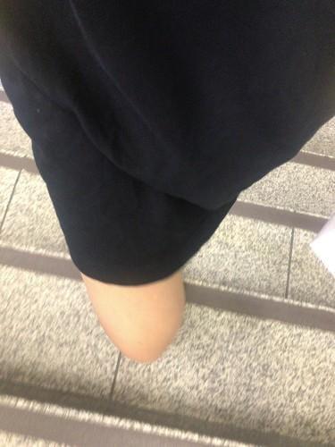 「てくてく」09/20(木) 10:25 | すみれの写メ・風俗動画