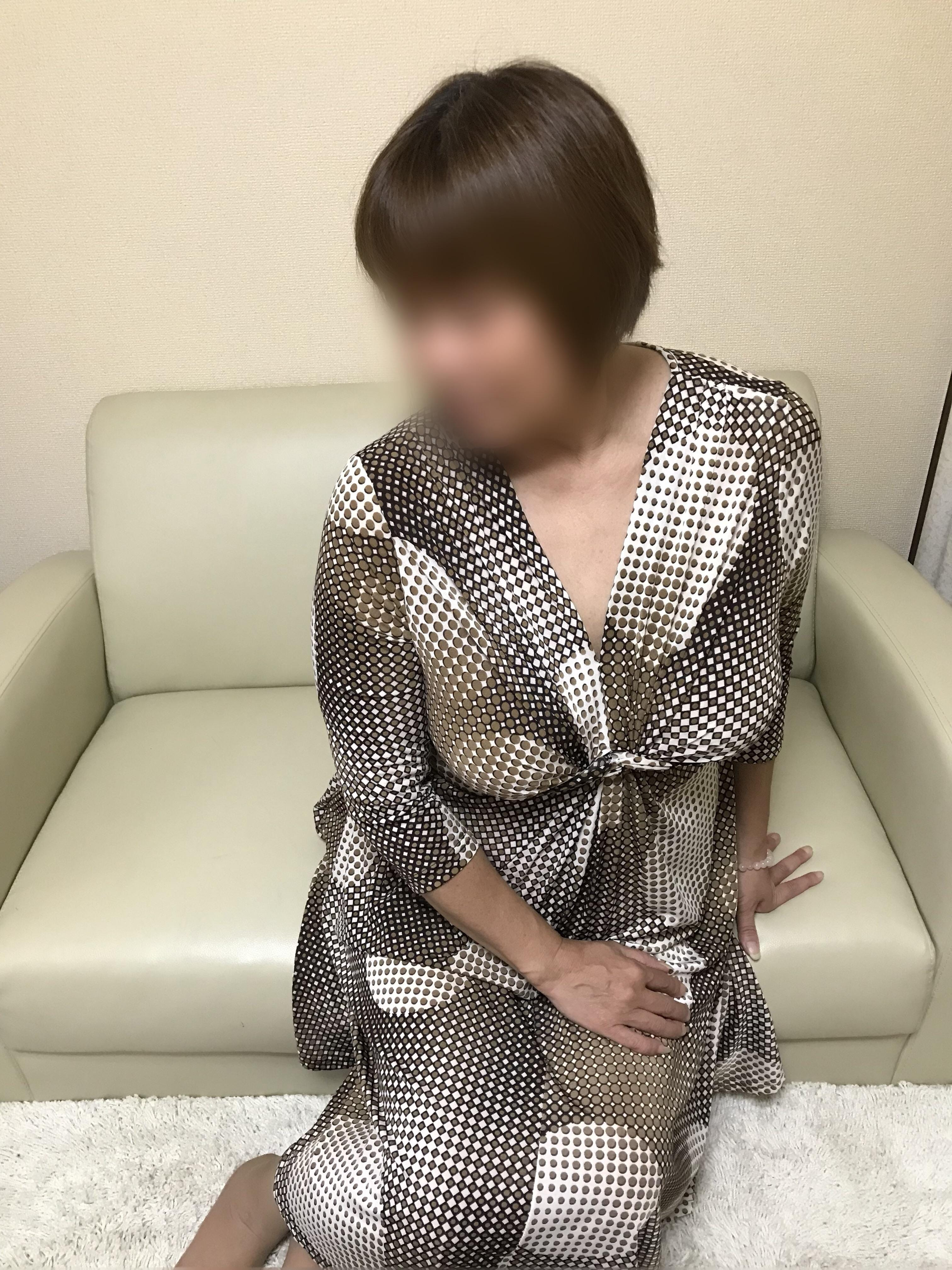 「おはようございます(^^)」09/20(木) 10:50   かのみの写メ・風俗動画