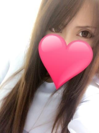 「おはよう★」09/20(木) 10:55 | れんか♡の写メ・風俗動画