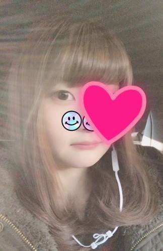 「お久しぶりです!」09/20(木) 11:00 | ひめちゃんの写メ・風俗動画