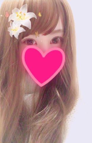 「[ヘブン映え♪]:フォトギャラリー」09/20(木) 11:14 | REINA(れいな)の写メ・風俗動画