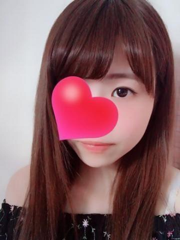「レディから呼んでくれたOさん」09/20日(木) 11:21 | あゆの写メ・風俗動画
