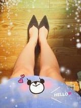 「こんにちわ」09/20日(木) 11:28   アカリの写メ・風俗動画