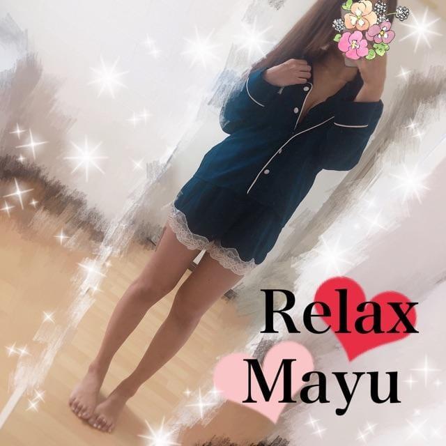 「ルール?」09/20(木) 12:35   まゆ (Mayu)の写メ・風俗動画