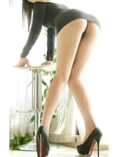キャサリン「最終受付★17時」09/20(木) 13:04   キャサリンの写メ・風俗動画