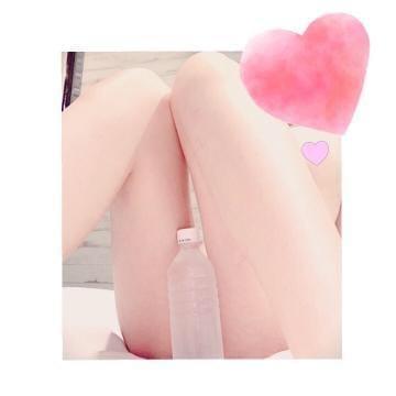「こんにちは」09/20(木) 13:17   ゆめの写メ・風俗動画