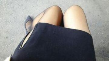 「出勤します����」09/20(木) 14:05   りょう◇AF可能痴女◇の写メ・風俗動画