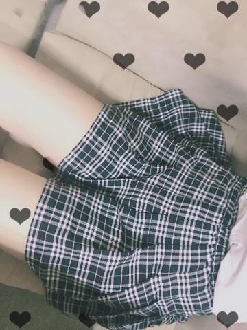 ゆあん「登校☆☆☆☆☆☆」09/20(木) 14:09 | ゆあんの写メ・風俗動画