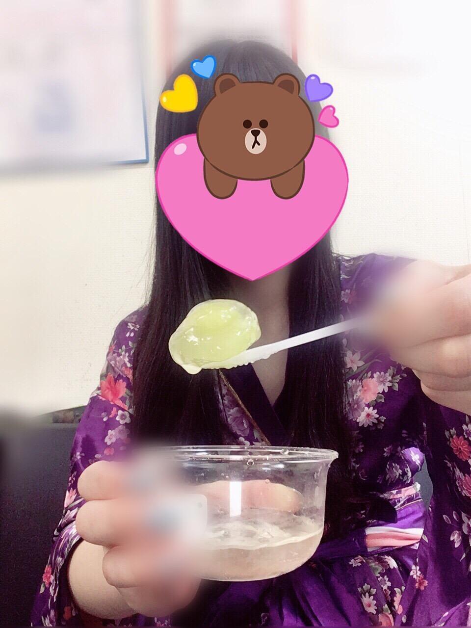 「おめでとう!」09/20(木) 14:30   No.33 有栖川の写メ・風俗動画