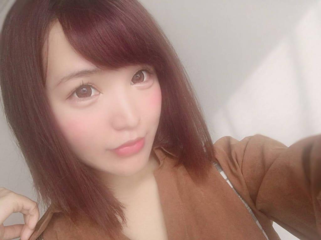 「ありす☆ブログ」09/20(木) 14:50 | ありすの写メ・風俗動画