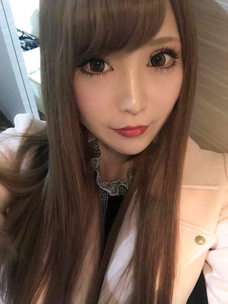 「かなえ☆ブログ」09/20(木) 14:54 | かなえの写メ・風俗動画
