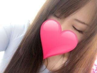 「休憩もらってます♪」09/20(木) 15:07 | れんか♡の写メ・風俗動画