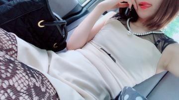 華憐「karen♡」09/20(木) 15:18 | 華憐の写メ・風俗動画