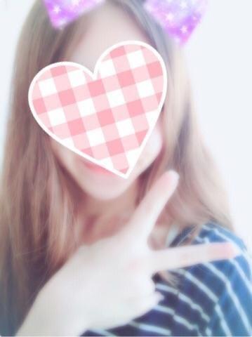 ちなつ「おはよ??」09/20(木) 15:44 | ちなつの写メ・風俗動画