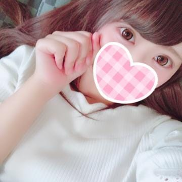 「あめあめ」09/20(木) 16:07 | みくる【ミクル】の写メ・風俗動画