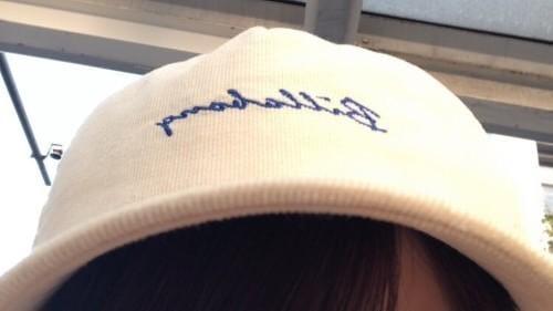 「こんばんは!」09/20(木) 16:10 | りかちゃんの写メ・風俗動画