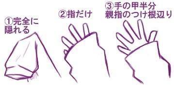「9月13日のありがとう♪」09/20(木) 16:11 | りんの写メ・風俗動画